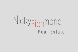Nicky Richmond Real Estate