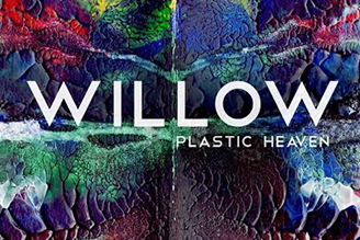 Plastic Heaven Willow