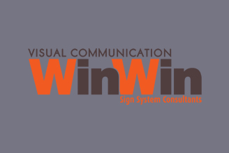 WinWin Visual Communication Webdesign